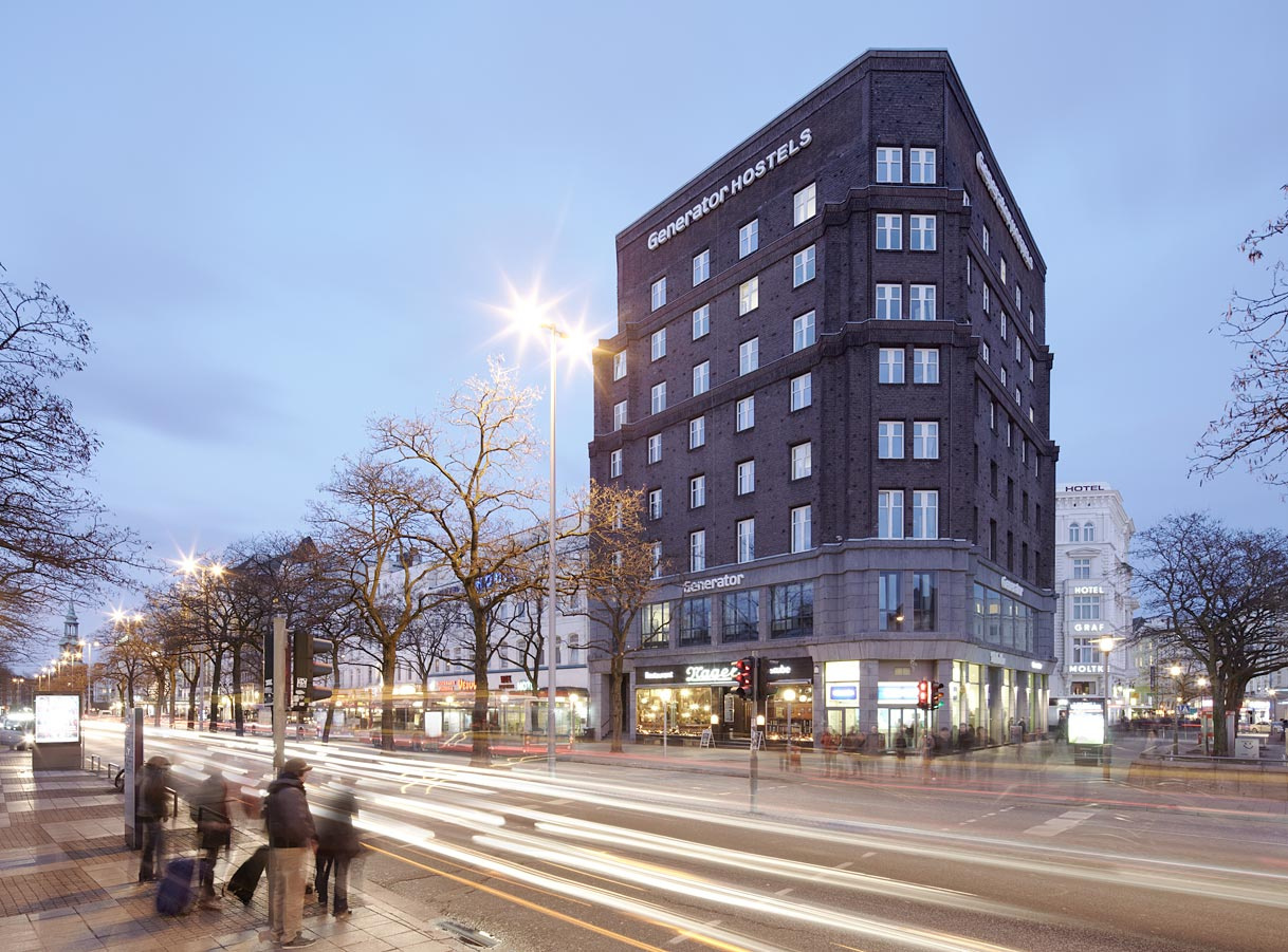 rb.coido.klockmannhaus.vbweb3958.jpg