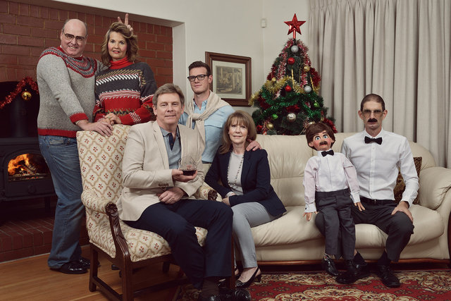 R2 Final Family Christmass RG1_9000.jpg