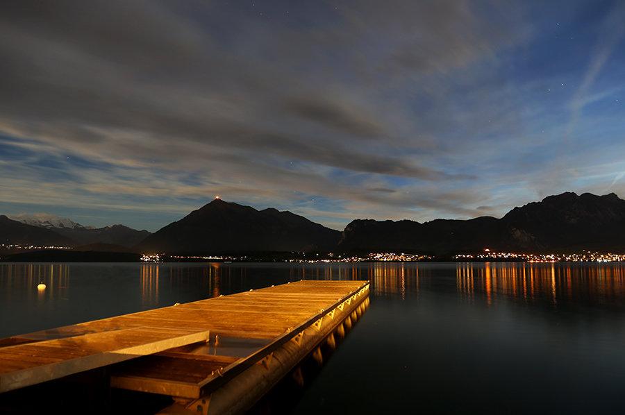 lake nightoksmall.jpg