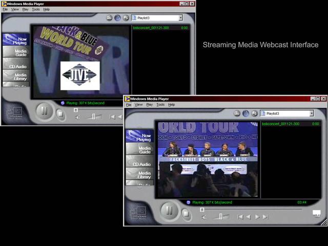 MusicTV 11.jpg