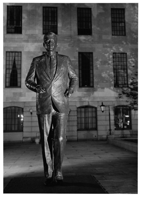 Statue  JFK.jpg