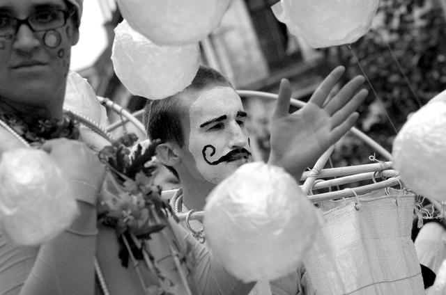 Zinnekeparade-May-2008-260--139.jpg