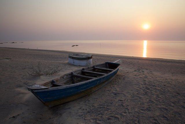 Malawi_044.jpg