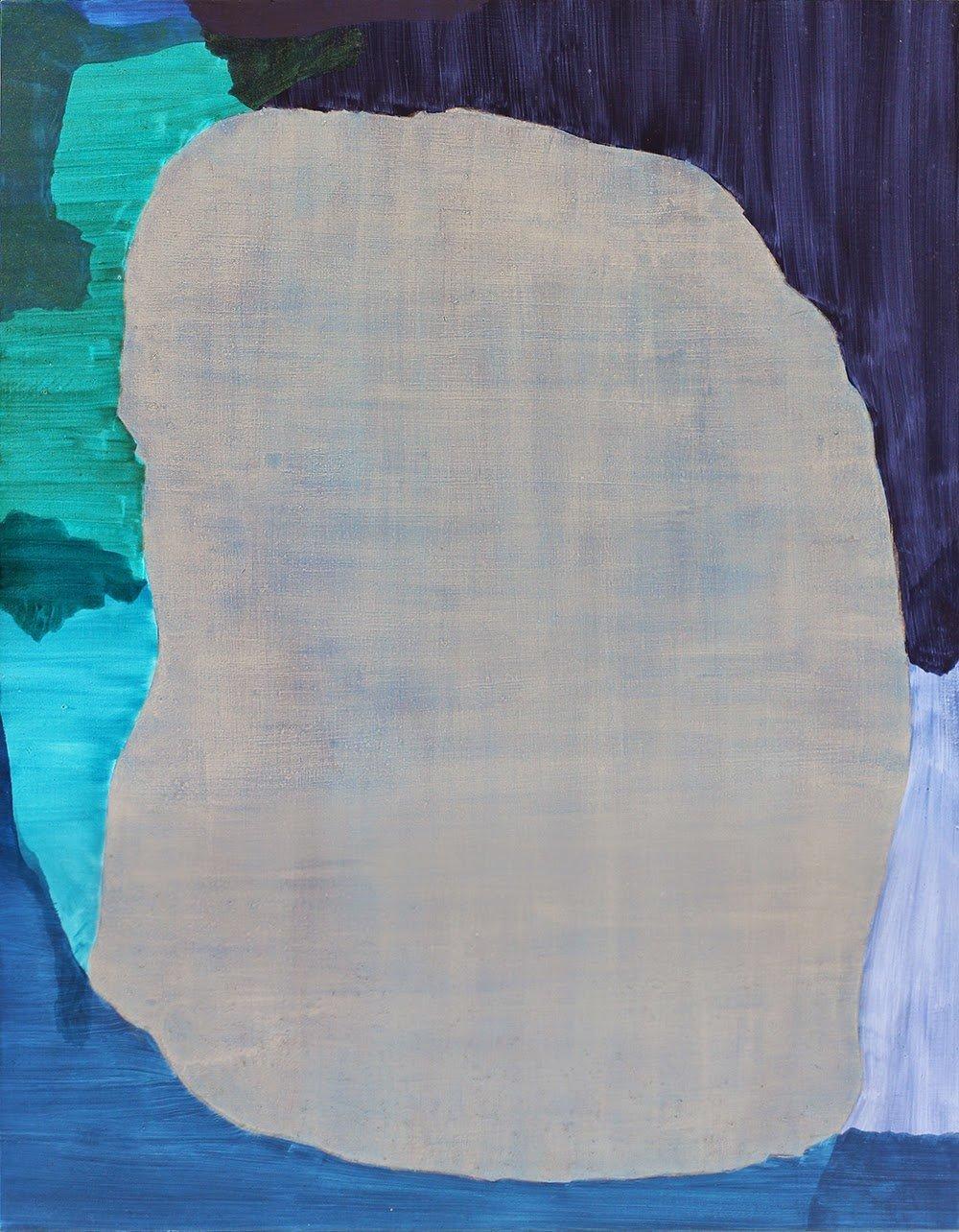 Blue, 2014