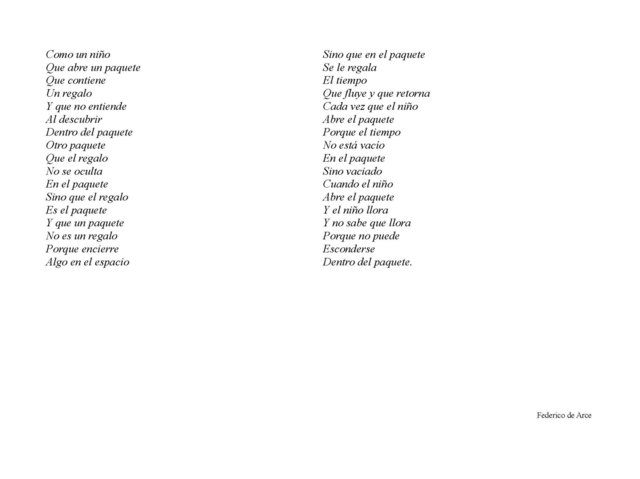 Poema Federico_Página_1.jpg