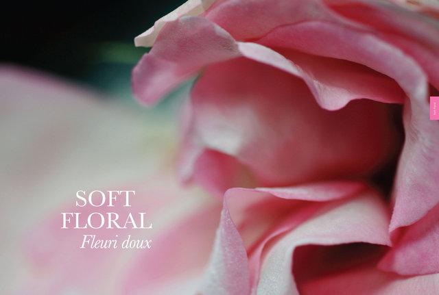 Soft-Floral.jpg