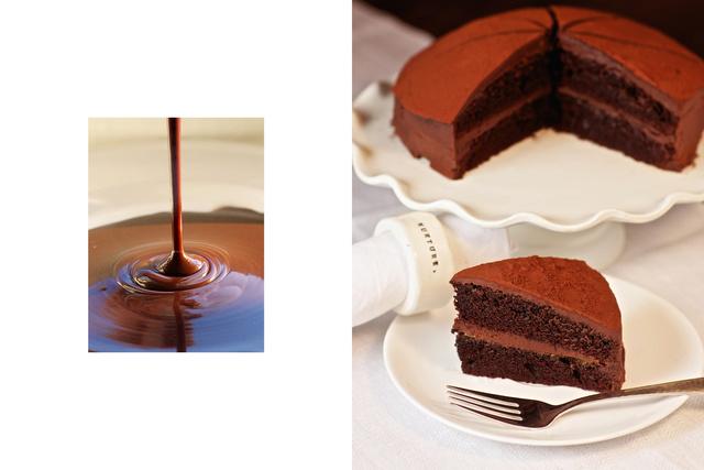 duo_choco_cake.jpg