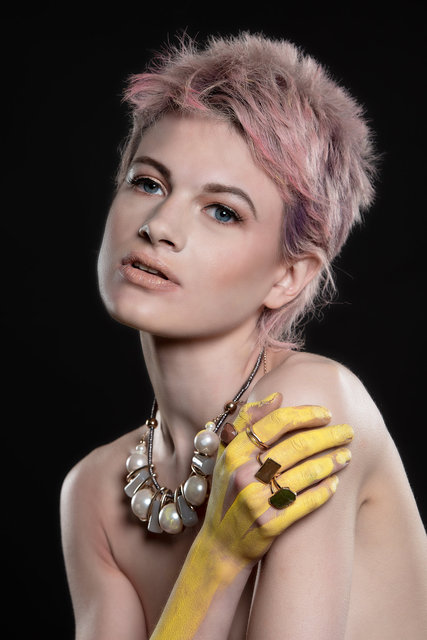 Chloe-Jasmine yellow makeup 2  web.jpg