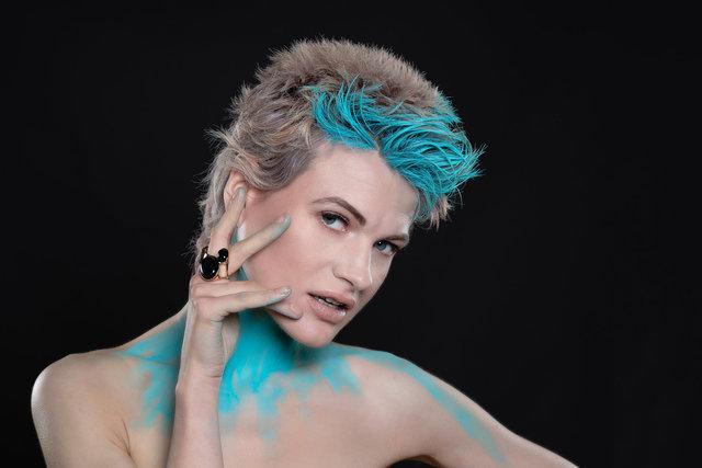 Chloe-Jasmine blue makeup 1 web.jpg