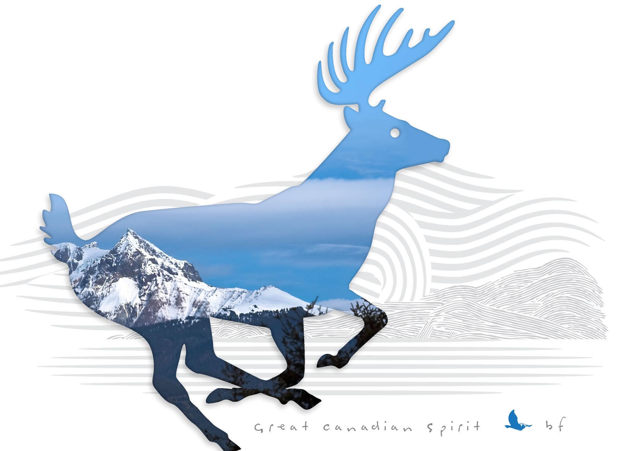 Elk-03.jpg