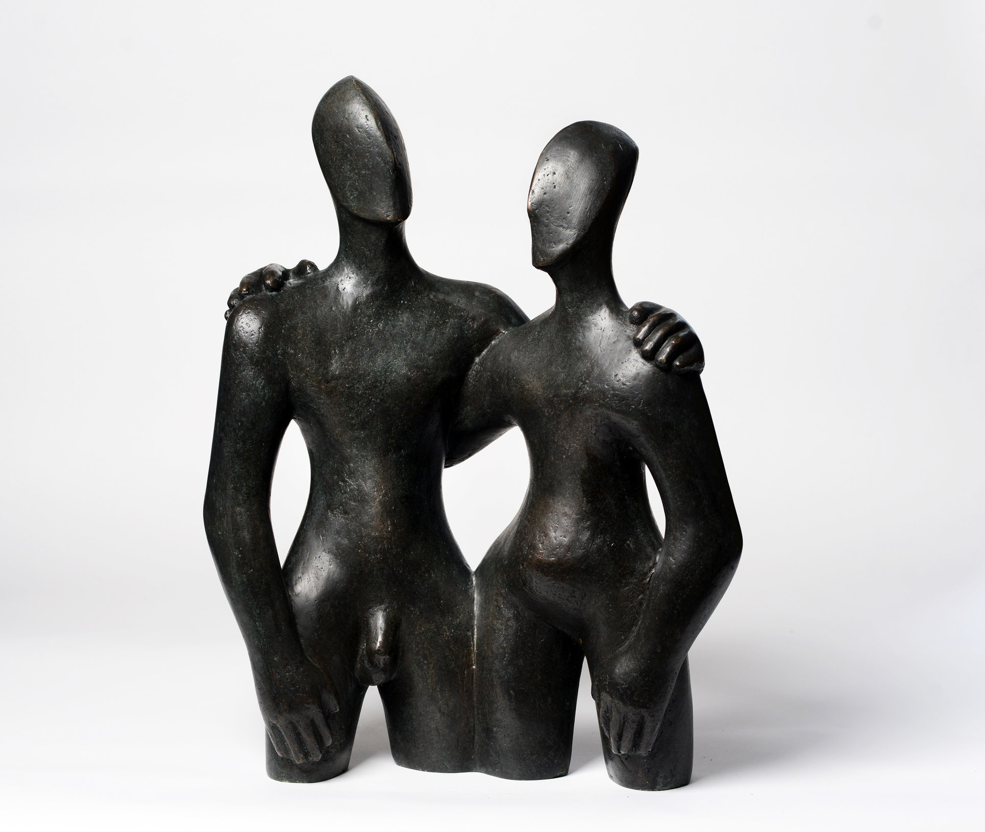 Etruscan Couple 2 Frontal view  04.08.16Bea021a.jpg