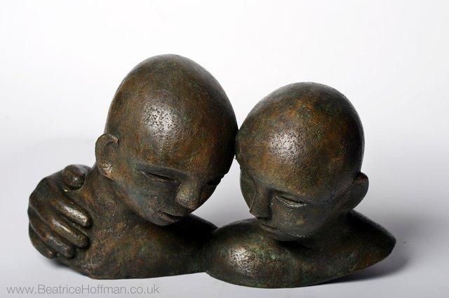 Comforting 26 x 45 x 21 cm Beatrice Hoffman 1b.jpg