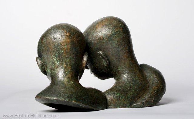 Comforting 26 x 45 x 21 cm Beatrice Hoffman 7.jpg