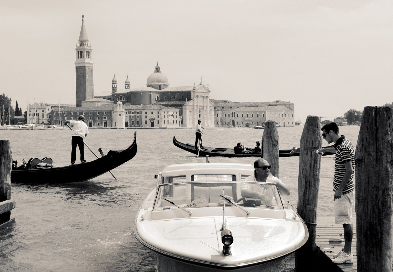 YD_(Venice)_0011.JPG
