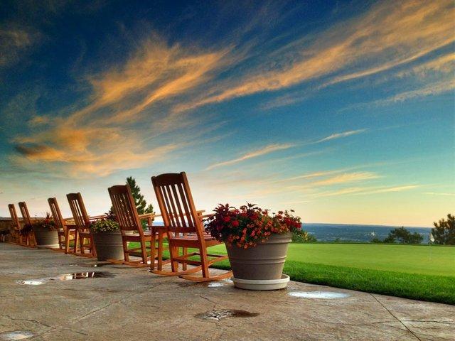 broadmoor-golf-club049.JPG