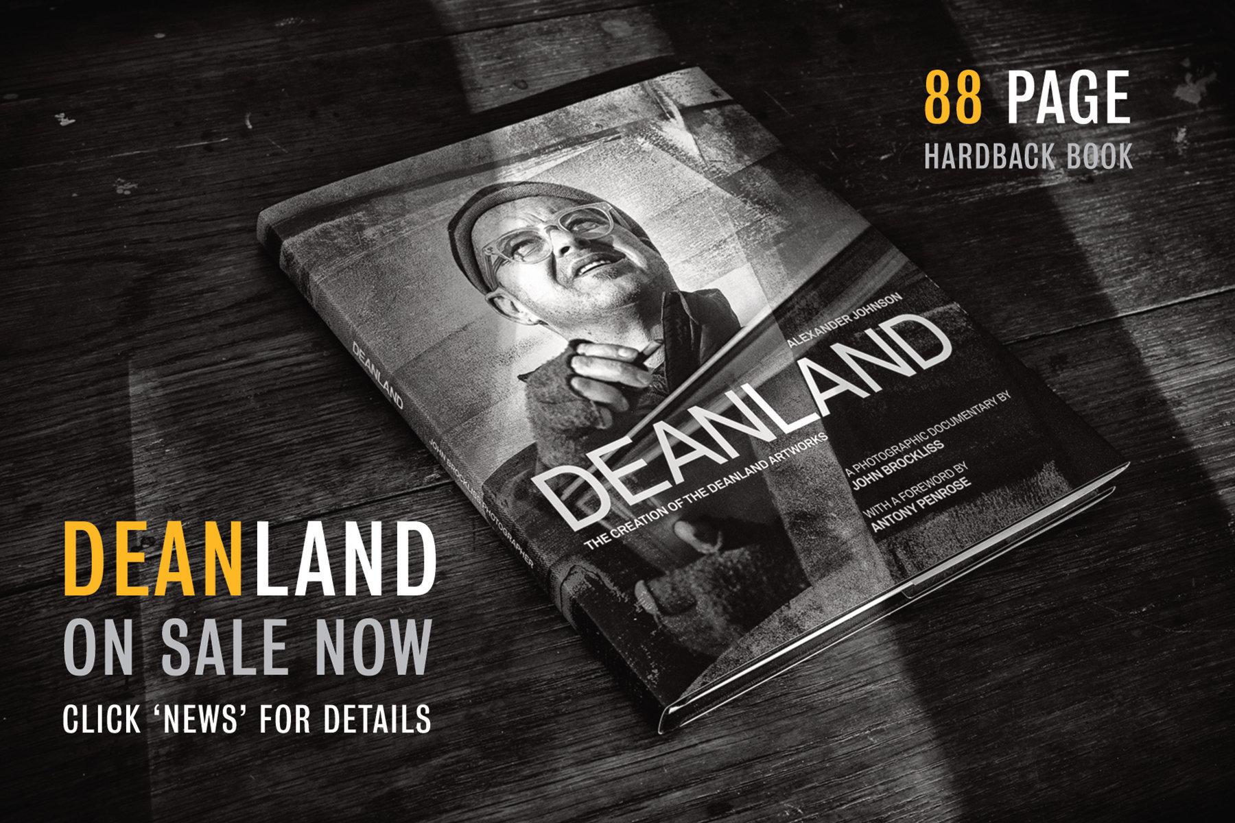 Deanland web title_1800px.jpg