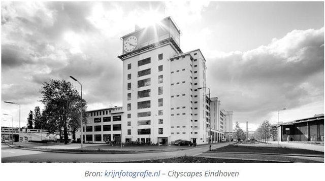 Klokgebouw, foto van website ArtEindhoven.JPG
