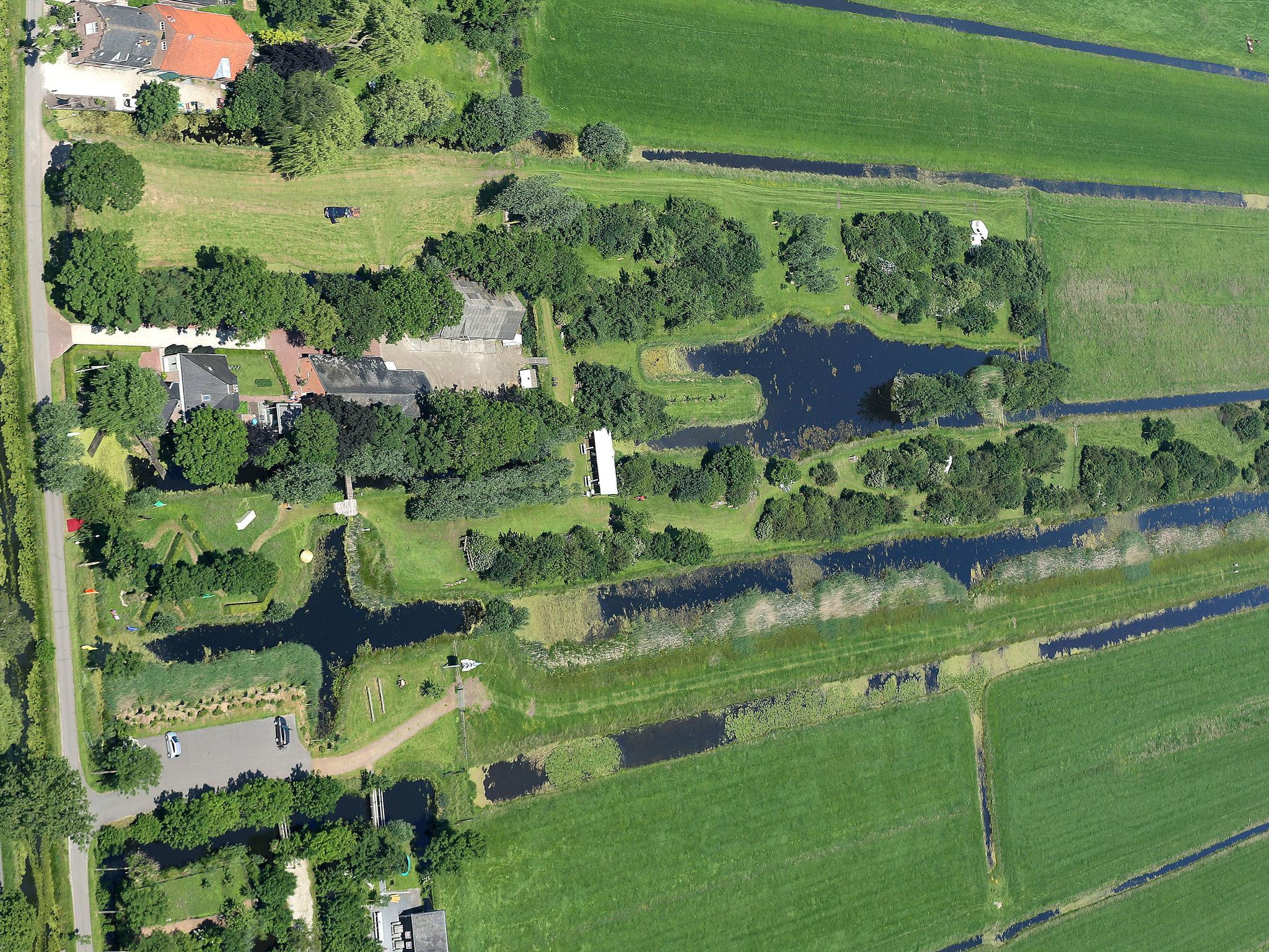 luchtfoto.JPG