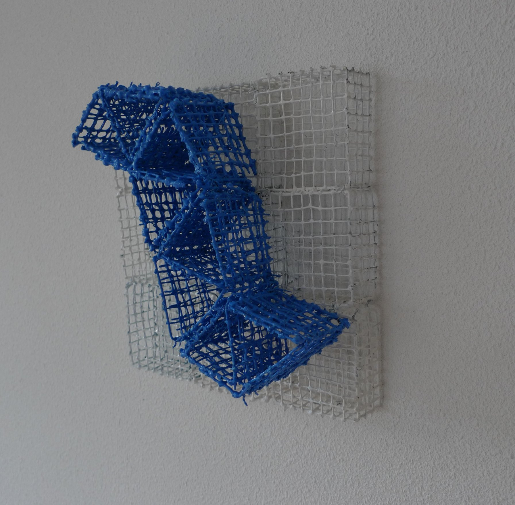 ExpansionBlue, 2016 (side sight)