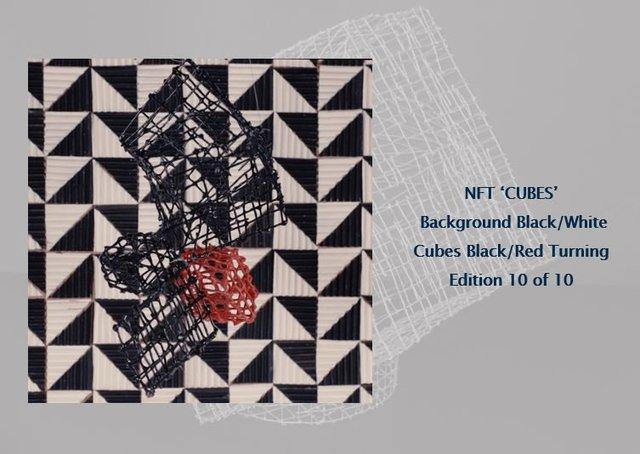 NFT Cubes Bg Black and White.JPG