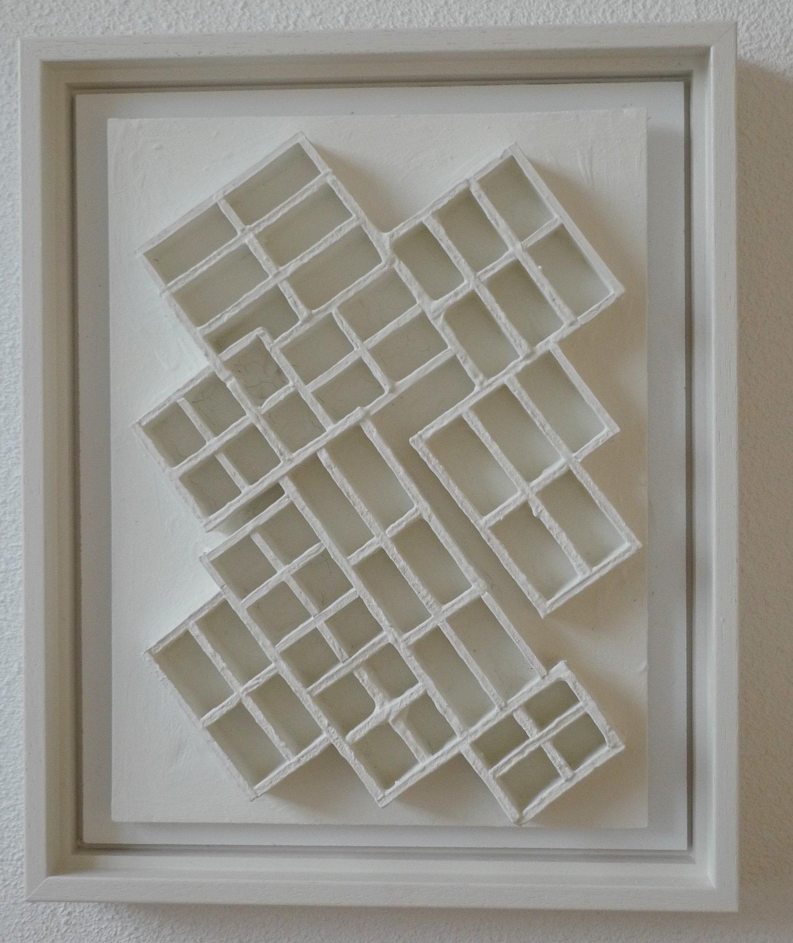 Maze 6 ('08-'09)