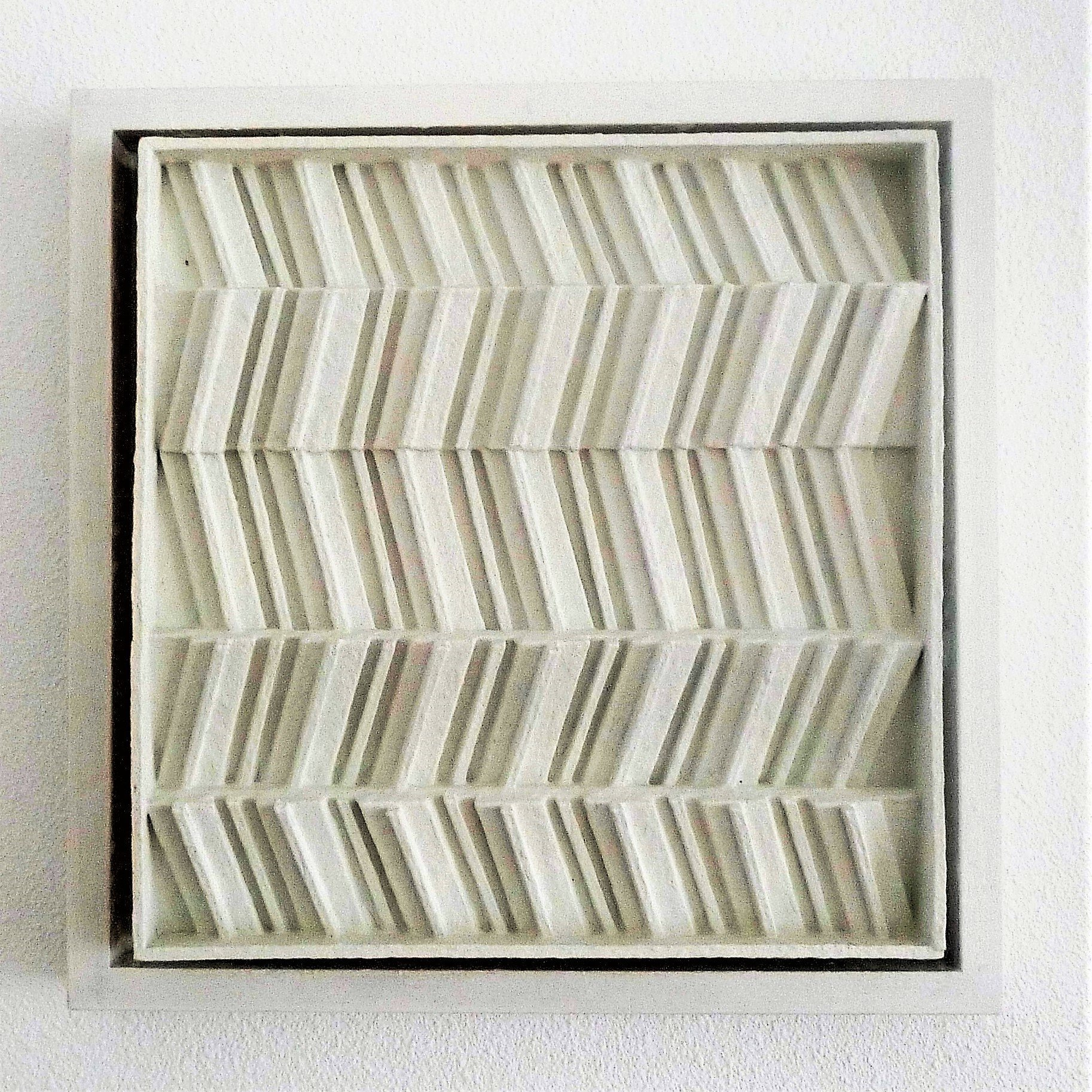 Rob-van-Hemert ZigZag Waves (30x30x5,.jpg