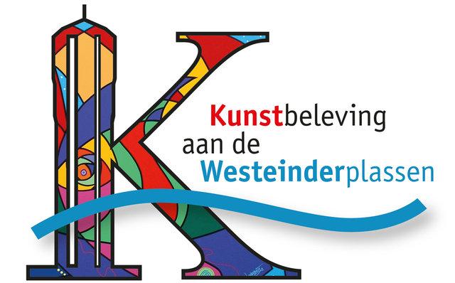 Art Westeinderplassen, logo.jpg