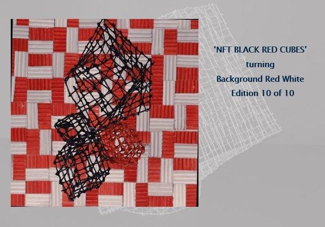 NFT Cubes Bg Red and White.JPG