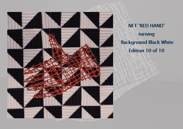 NFT Hand, bg B and W.JPG