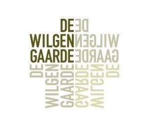 LogoWilgengaarde.JPG