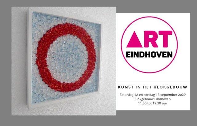 Website Page Exhibit logo Art Eindhoven.JPG