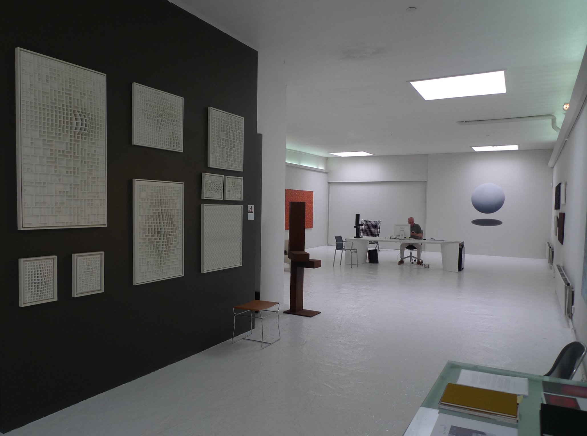 Seasons Galleries_3.jpg
