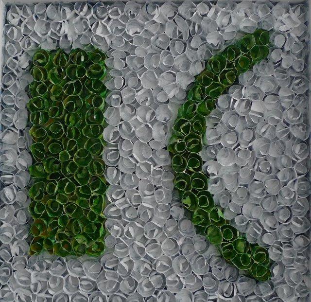 Groene Velden - Green Fields