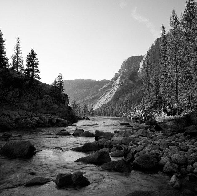 Yosemite035.jpg