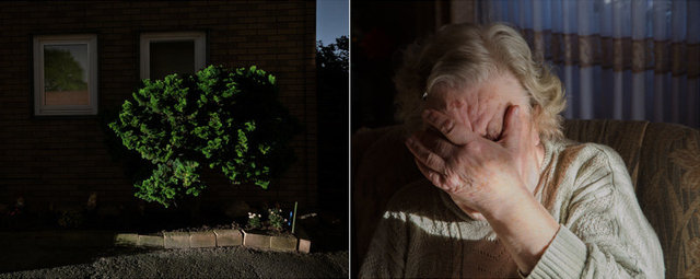 Inheritance Portrait #1_Inheritance_Astrid Reischwitz.jpg