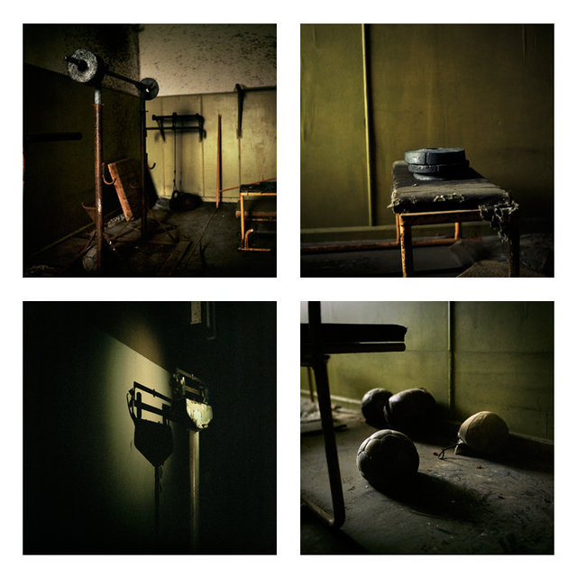 Pyramiden the Gym contactsheet 25x25 72dpi.jpg