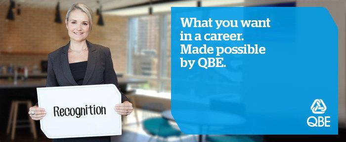 QBE5.jpg
