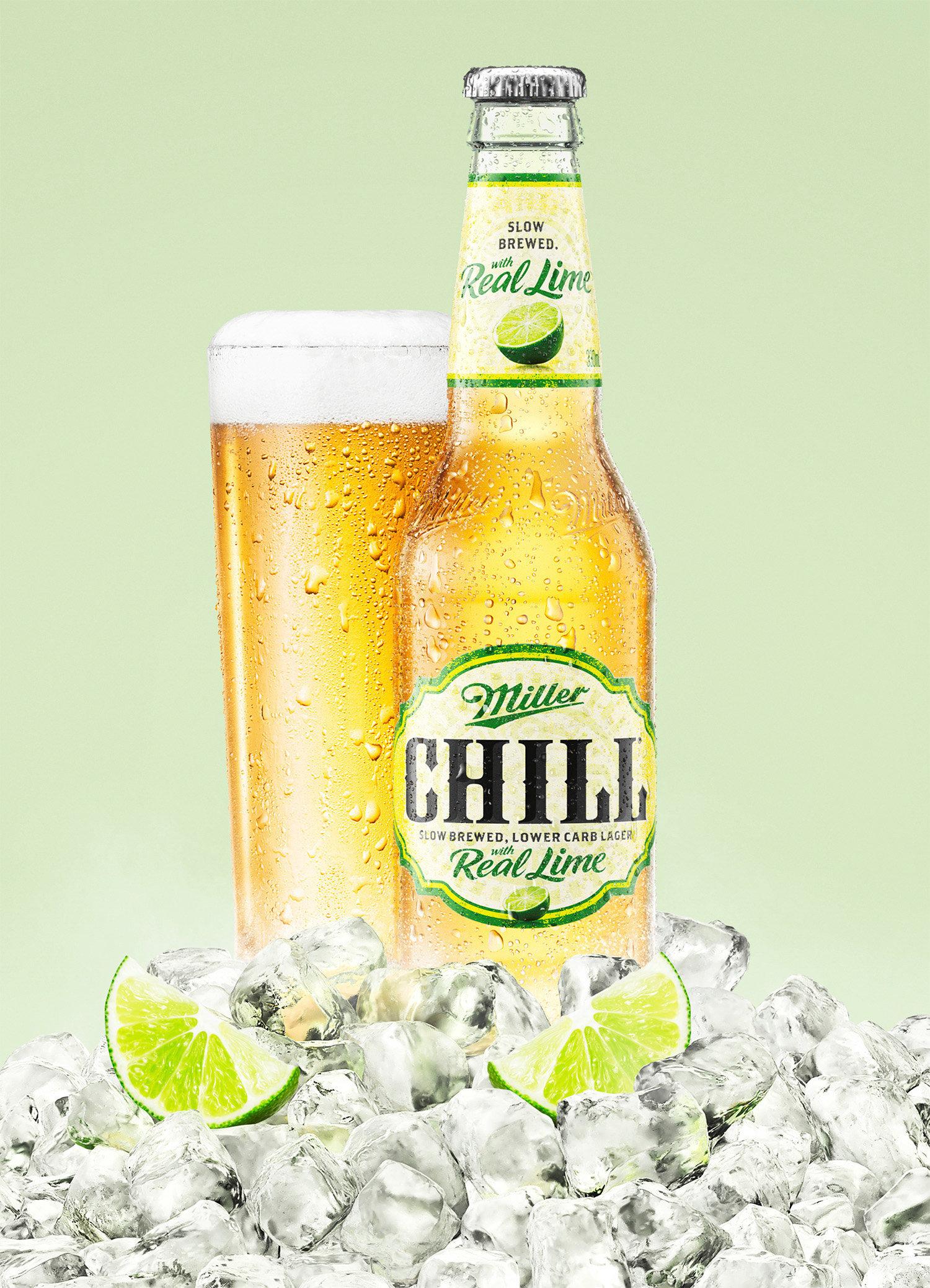Miller_Chille_IcyIsland_01_crop.jpg