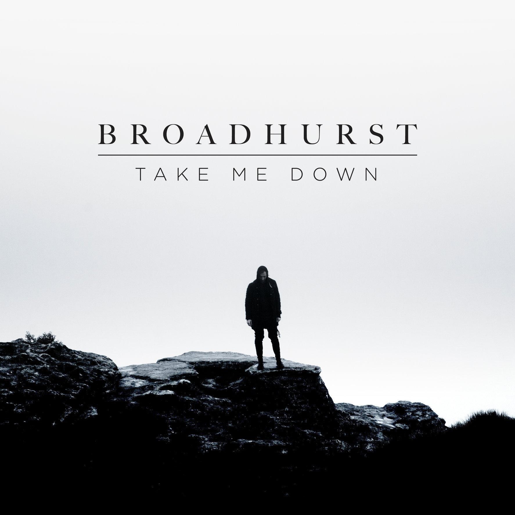 Take Me Down 3000x3000px 72dpi.jpg