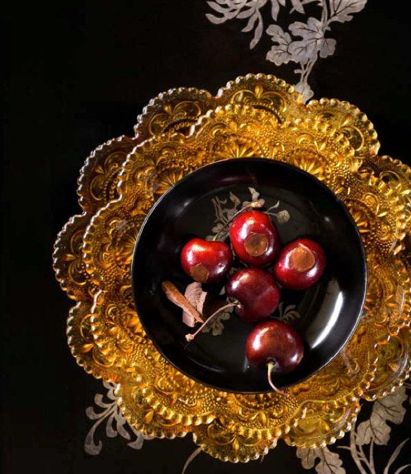 WSD Cherries.png