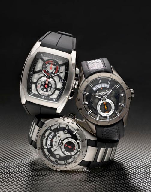 012-macys-watches.jpg