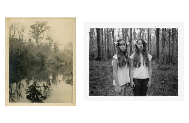 Polaroid-OldPhoto_img450.jpg