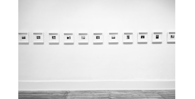 exhibition7b.jpg
