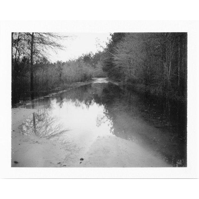Road-Water-Feb-Ervin2.jpg