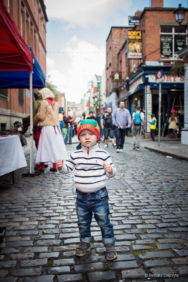 027_Baltic Way Dublin 2014.JPG