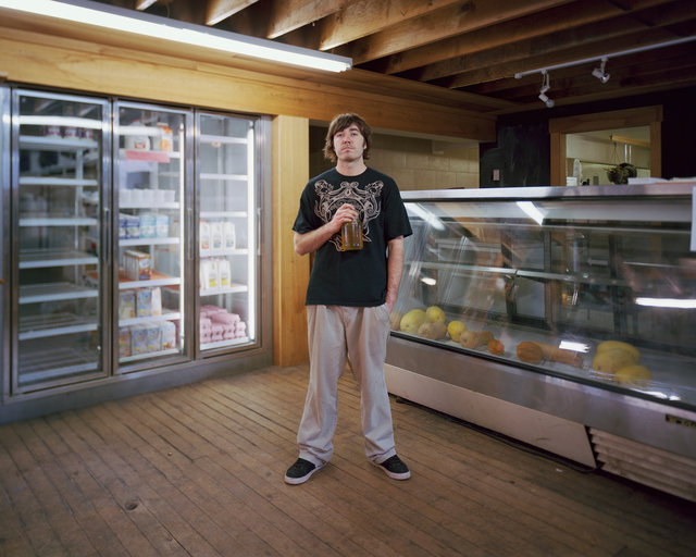 Drew, South Wellfleet General Store, Wellfleet.jpg