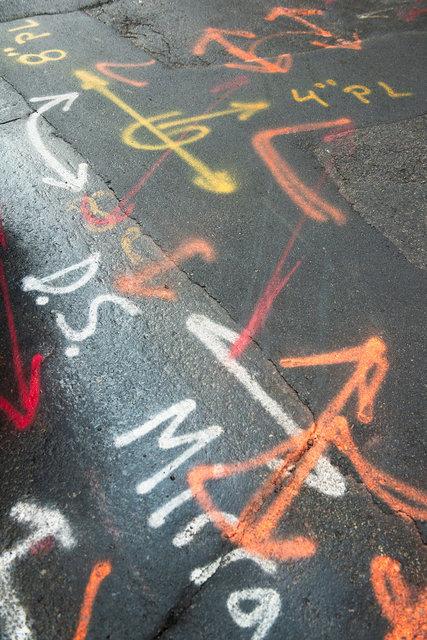 viewbook - N0705 (street grafitti).jpg