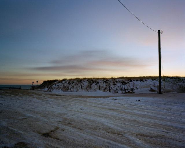 Maguire Landing, Wellfleet.jpg