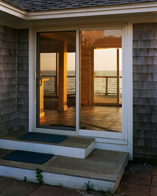 Foreclosure, Bay Road, Eastham.jpg