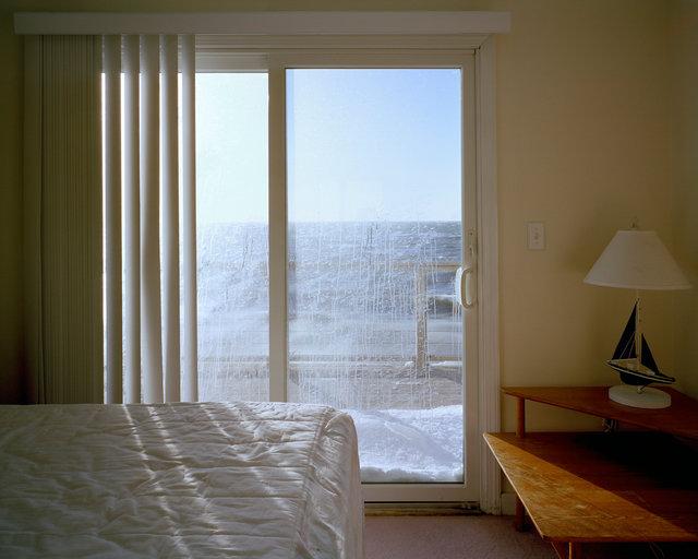 Bills Bedroom.jpg